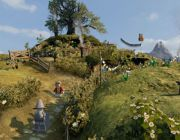 LEGO The Hobbit za darmo - zdobądź grę nie wydając ani grosza