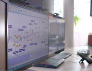Usprawnione zarządzanie A2 dzięki aplikacji firm Komputronik Biznes i Autostrada Eksploatacja