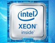 Xeon W-3175X już dostępny w przedsprzedaży - cena zwala z nóg