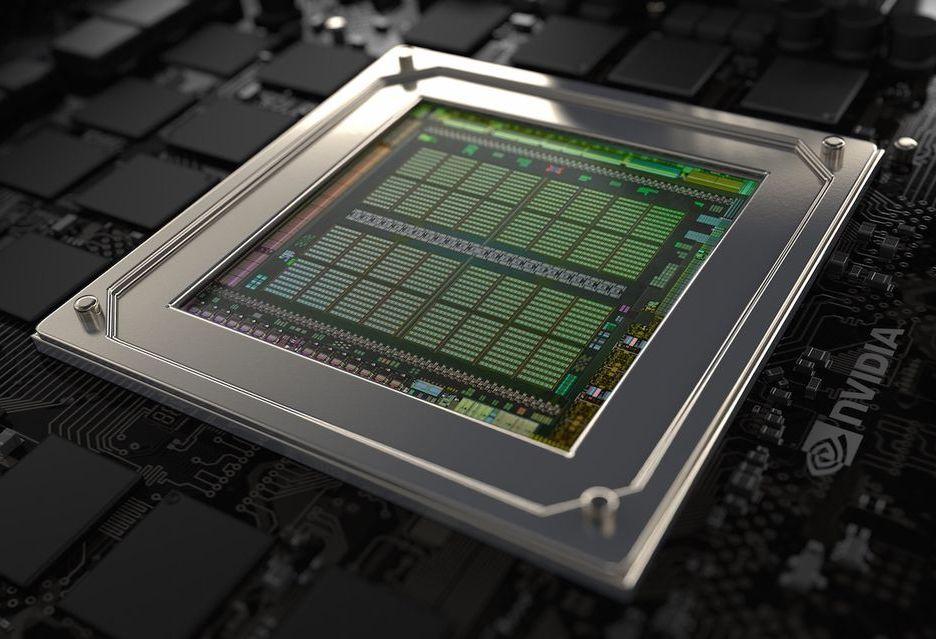 Nvidia GeForce MX250 - zapowiedź tajemniczej grafiki dla laptopów [AKT.]