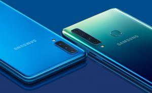 b4aa9dbae39d45 Jaki telefon Samsung kupić? TOP 5