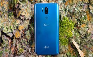 a8d50121487e73 Jaki telefon LG kupić?