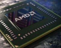 Sony testuje chip dla PlayStation 5 - 8 rdzeni AMD Zen i grafika Navi?