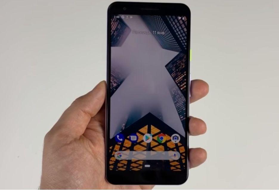 Google Pixel 3 Lite coraz bliżej - co (i za ile) zaoferuje?