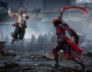 Mortal Kombat 11 w edycji kolekcjonerskiej także w Polsce - kosztuje sporo