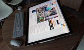 Microsoft Surface Studio 2 (LAK-00018)