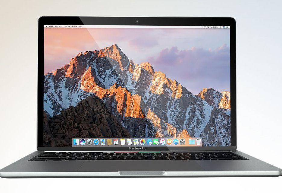 Flexgate - użytkownicy MacBooków Pro skarżą się na problemy z ekranem