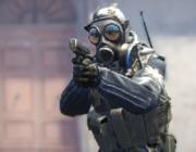 Nowa aktualizacja do CS:GO