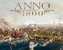 Anno 1800 – wygląda pięknie