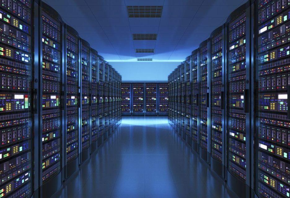 Procesory Intel Itanium ostatecznie odchodzą na emeryturę