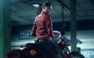Resident Evil 2 - remake inny niż wszystkie  Recenzja