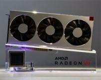 AMD Radeon VII - premierowy test