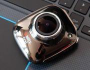 Xblitz Z9 - wideorejestrator za 199 zł