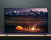 Duży telewizor 4K za nieduże pieniądze - propozycja marki Sharp