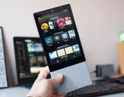 "Archos Hello 7"" - głośnik, tablet i Asystent Google"