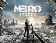Metro: Exodus - druga gra z ray-tracingiem i DLSS