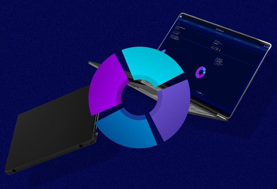 GOODRAM udostępnia nowe narzędzie dla swoich SSD - pobierz Optimum SSD Tool