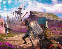 Far Cry New Dawn – kolorowy zawrót głowy