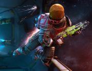 Space Junkies - VR-owa strzelanka Ubisoftu - z marcową datą premiery