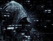 Dane 617 mln kont w sieci wystawione na sprzedaż