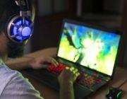 Intel Core 9000 - znamy specyfikację nowych procesorów dla wydajnych laptopów