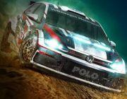 DiRT Rally 2.0 ze zwiastunem premierowym