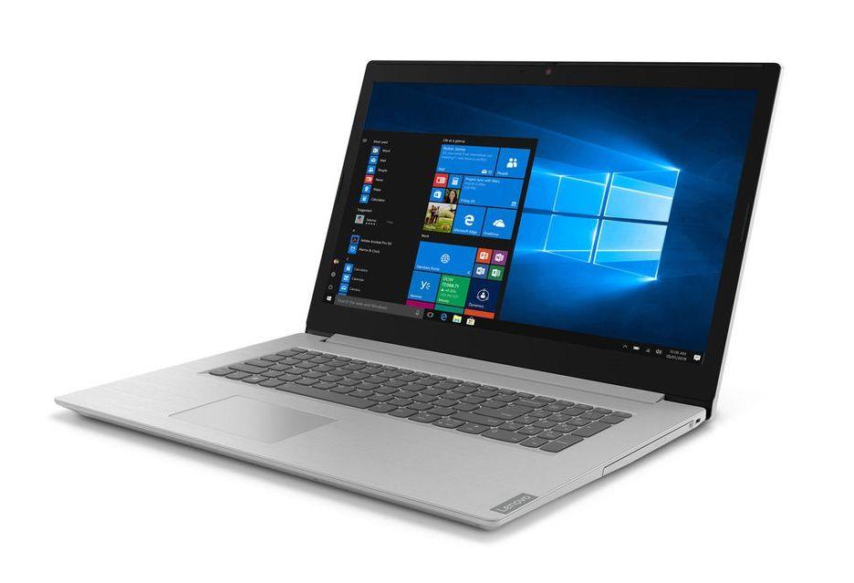 Lenovo Ideapad L340 - laptopy z nowymi procesorami Ryzen (w końcu!)
