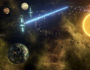 Stellaris - strategia 4X na konsole za rogiem (i na zwiastunie)