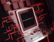 AMD obniży ceny kart Radeon - to odpowiedź na premierę kart Nvidia Turing