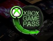 Xbox Game Pass może trafić na PS4 i Nintendo Switch
