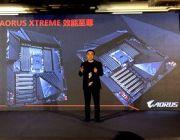 Gigabyte C621 Aorus Xtreme - płyta dla graczy... pod 28-rdzeniowego Xeona