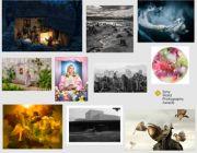 Sony World Photography Awards - nagrodzone prace w konkursie otwartym (galeria)
