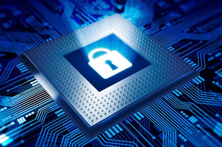 Co to jest Intel Identity Protection | zdjęcie 1