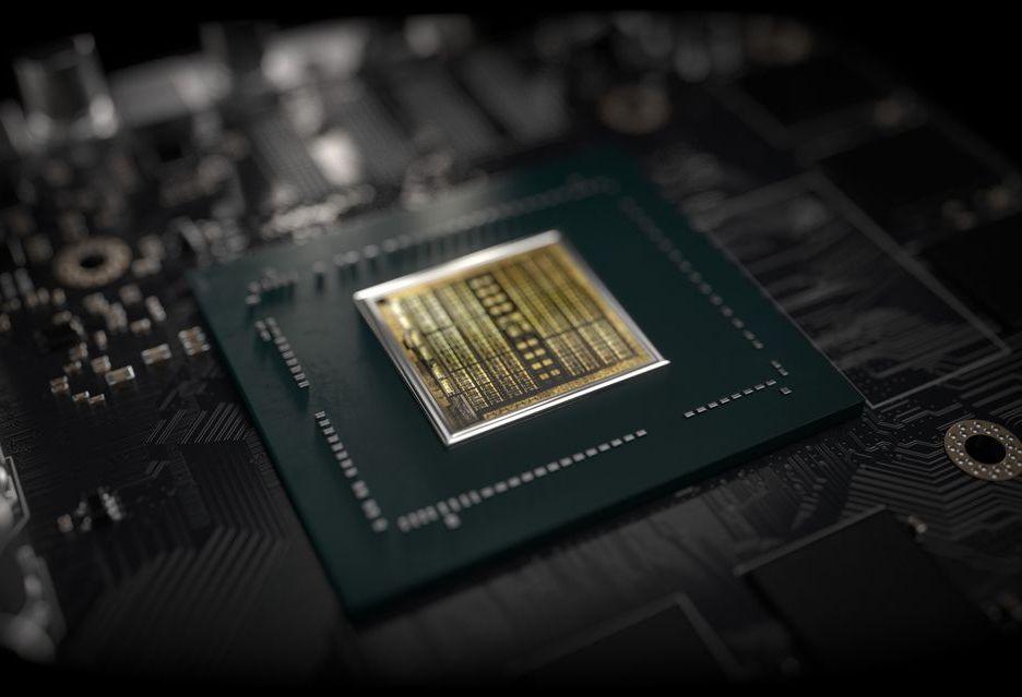 Nvidia szykuje karty GeForce GTX 1660 i GTX 1650 - znamy daty premiery i ceny