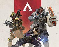 Jaka karta graficzna do APEX Legends?