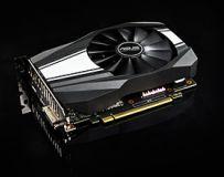 Premiera GeForce GTX 1660 bez Ti - testujemy model ASUS Phoenix
