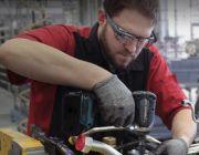 Okulary Google Glass w podrasowanej wersji (i obniżonej cenie)