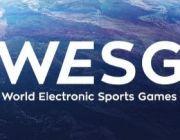Hearthstone: Polak wystąpi w finałach WESG