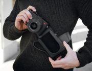 Leica Q2 czyli superdrogi kompakt pełnoklatkowy jeszcze raz