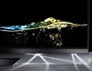 Mniejsze OLED TV w drodze - LG Display potroi produkcję paneli