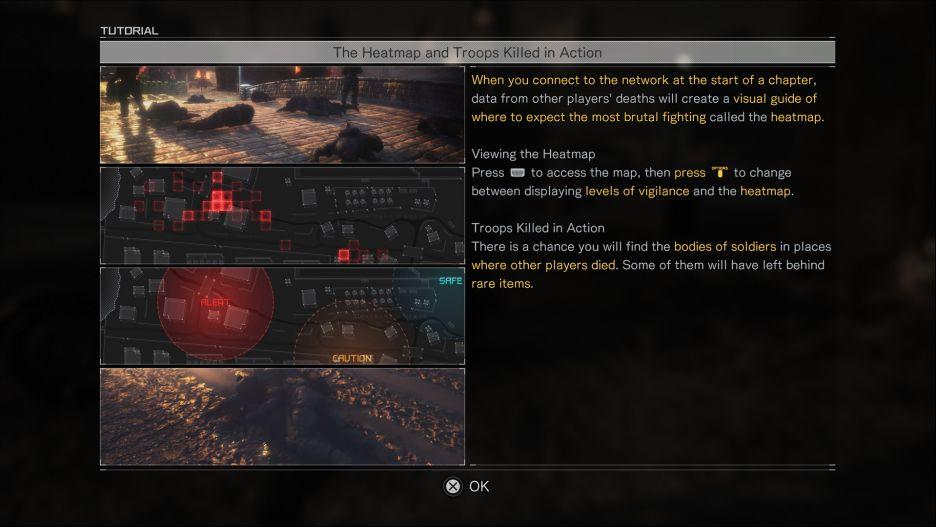 Left Alive - powrót do świata Front Mission... i czasów PlayStation 2 | zdjęcie 7