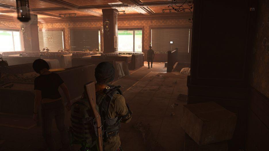 Tom Clancy's The Division 2 – wrażenia na gorąco | zdjęcie 10