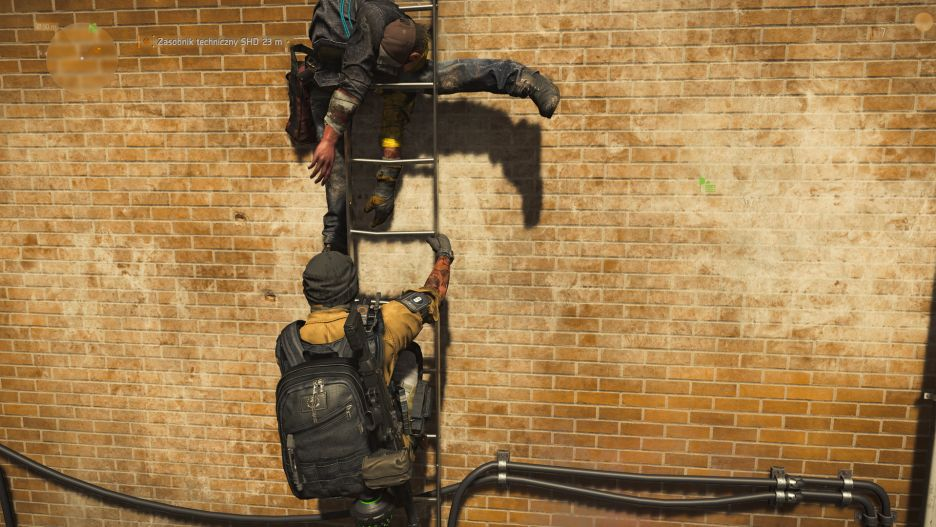 Tom Clancy's The Division 2 – wrażenia na gorąco | zdjęcie 13