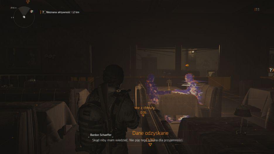 Tom Clancy's The Division 2 – wrażenia na gorąco | zdjęcie 4