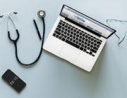 Skuteczny cyberatak na centrum medyczne - zapłaciło 15 000 dolarów okupu