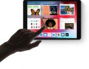 Cicha premiera nowego iPada Air - znamy polskie ceny