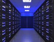 Intel przygotowuje pierwszy eksaskalarny superkomputer - to tutaj trafią nowe karty Intel Xe