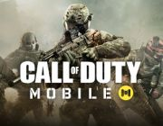 Nadciąga Call of Duty: Mobile ze znanymi mapami i karabinami