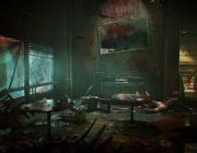 Nadciąga nowy Vampire: The Masquerade - mamy pierwsze screeny