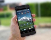 Szykują się zmiany w systemie Android - Google ustępuje Komisji Europejskiej